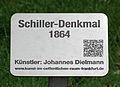 Qr-projekt-taunusanlage-schiller-denkmal-2011-ffm-061.jpg