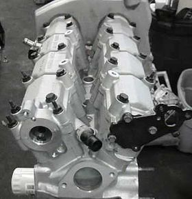 GM Quad-4 engine - Wikipedia, the free encyclopedia