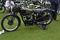 Quail Motorcycle Gathering 2015 (17568584269).jpg