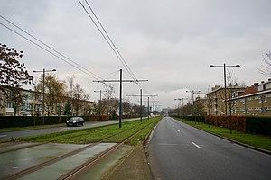 Quartier Germinal.jpg