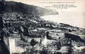 Quartier du Mouillage en 1902.png