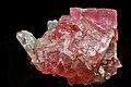 Quartz et rhodocrosite (Pérou).jpg