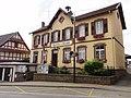 Quatzenheim Mairie (2).JPG