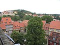 Quedlinburg Blick von Schlossberg 3.jpg