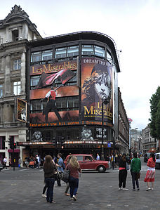 Queen's Theatre London 2011 1.jpg