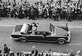 Queen Elizabeth II - 1965.jpg