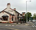 Queens Arms - geograph.org.uk - 1376621.jpg