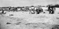 Queensland State Archives 2117 Main Beach Southport c 1934.png