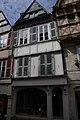 Quimper 20rue stFrancois 6345 resize.jpg