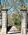 Quinta da Alorna - Almeirim - Portugal (110823549).jpg