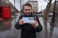 Rémy Buisine pendant Nuit Debout.png