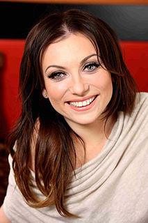 Magdi Rúzsa Hungarian singer