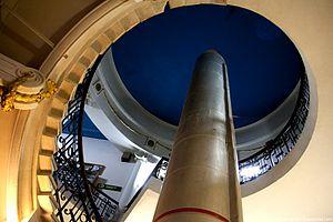 R-11 rocket.jpg