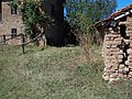 R. of Macedonia v. Erekovci near city of Prilep , Р.Македонија с. Ерековци во град Прилеп - panoramio (19).jpg