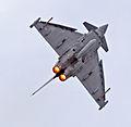 RAF Typhoon 9 (4700236349).jpg