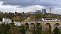 RAIL-BRIDGE LUXEMBOURG.jpg