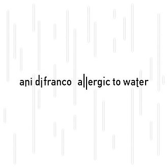Allergic to Water - Image: RBR079 ANI Allergic To Water 600dpi A large