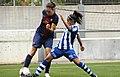 RCDE 2 - 0 FCB - Flickr - Xavi Fotos (20).jpg