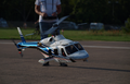 RC Helicopter Bell222 with Pilot.png