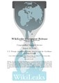 RL34299 (IA RL34299-crs).pdf