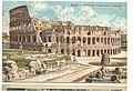 RM-Roma-1918-Colosseo.jpg