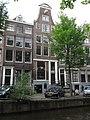 RM3451 Amsterdam - Leliegracht 7.jpg