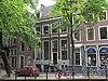 rm3464 amsterdam - leliegracht 49