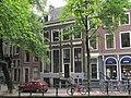 RM3464 Amsterdam - Leliegracht 49.jpg