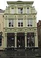 RM9199 Bergen op Zoom - Lievevrouwestraat 41.jpg