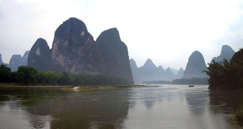 File:RMB20dollarbackscene.jpg