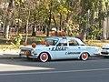 RND-Kirovsky avenue(3).jpg