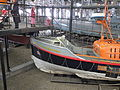 RNLI Chatham 37 05 Flamborough 8377.JPG