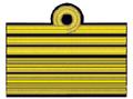 RO-Navy-OF-9.png