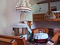 RO CJ Biserica reformata din Fizesu Gherlii (122).JPG