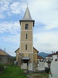 RO HD Biserica Buna Vestire din Baita (52).jpg