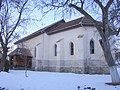 RO MS Biserica reformata din Filpisu Mare (31).jpg