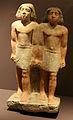 RPM Ägypten 051.jpg