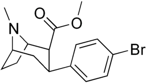 RTI-51