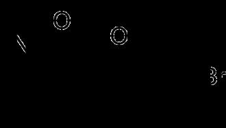 RTI-51 - Image: RTI 51