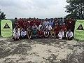 RTYC Organizes 8th Tibetan Educational and Cultural Debate.jpg