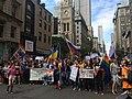 RUSA LGBT (19217260716).jpg