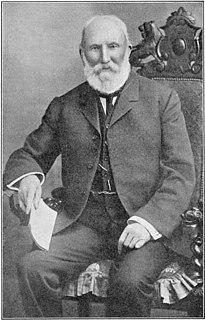 Robert Hamilton Mathews Australian anthropologist and linguist
