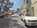 Rabat, Malta - panoramio (358).jpg