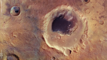 Rabe Crater ESA310883.tiff