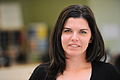 Rachel Farrand 010 - Wikimedia Foundation Oct11.jpg