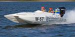 Racing boats 35 2012.jpg
