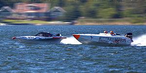 Racing boats 7 2012.jpg