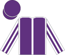 Racing silks of Derrick Smith.png
