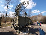 Radar unit at Soesterberg museum pic3.JPG