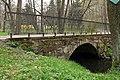 Radeberg Röderbrücke Hüttermühle.jpg